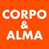 Academia Corpo & Alma icon