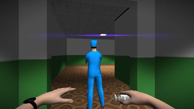 Psychedelic Trip screenshot 1