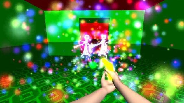 Psychedelic Trip screenshot 5
