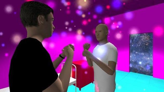Psychedelic Trip screenshot 6