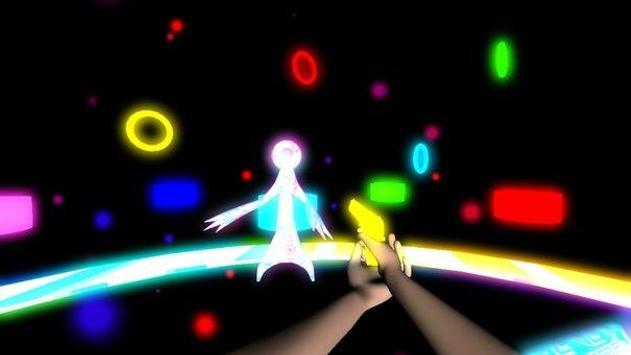 Psychedelic Trip screenshot 7