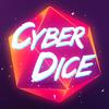 Cyber Dice icon