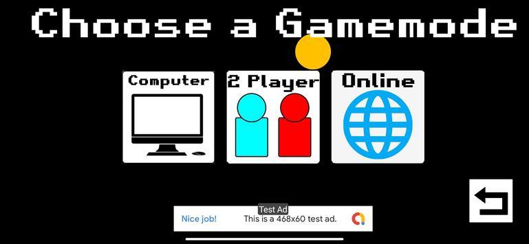 Ping.io ảnh chụp màn hình 2