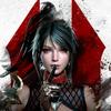 ikon Blade II - The Return of Evil