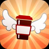 Coffee Clicker icon