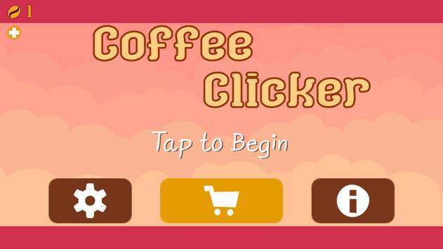 Coffee Clicker screenshot 3