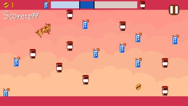 Coffee Clicker screenshot 1