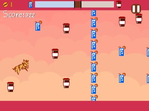 Coffee Clicker screenshot 7