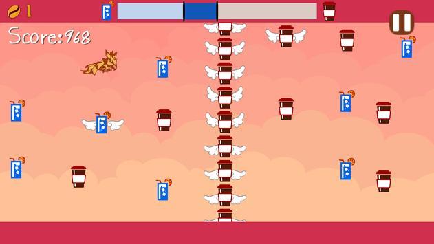 Coffee Clicker screenshot 4