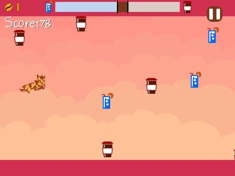 Coffee Clicker screenshot 6