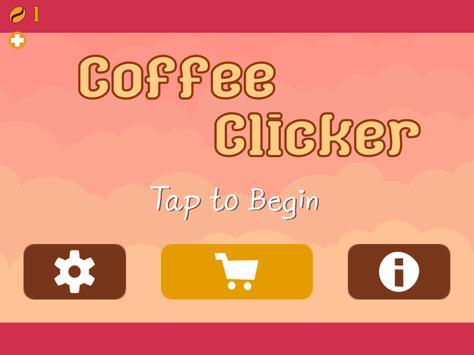 Coffee Clicker screenshot 8