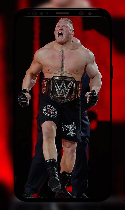 brock lesnar wallpapers 4k hd for android apk download brock lesnar wallpapers 4k hd for