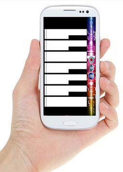 88 Piano screenshot 1