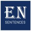 جمل انجليزية مهمة للمحادثة icon
