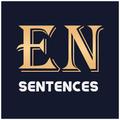 جمل انجليزية مهمة للمحادثة