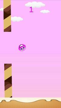 Happy Candy Legend screenshot 7