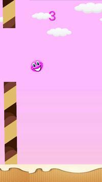 Happy Candy Legend screenshot 9