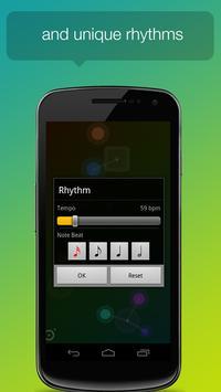 NodeBeat - Playful Music screenshot 3