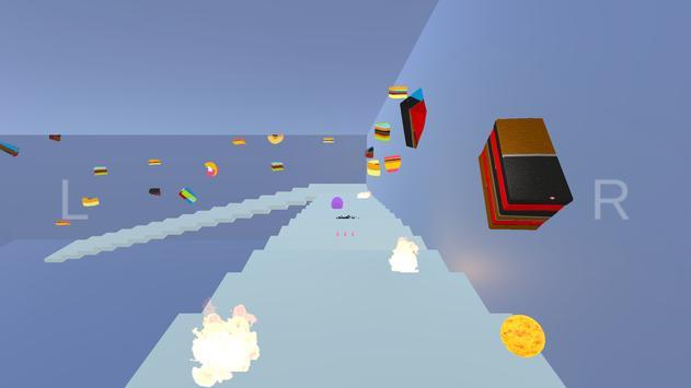 Candy Tower screenshot 1