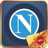Napoli Wallpaper icon