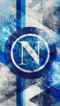 Napoli Wallpaper screenshot 3