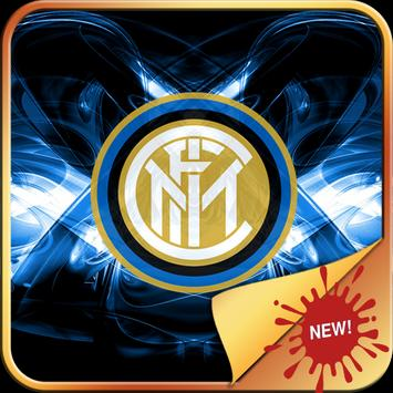 Download Inter Milan Wallpaper Apk For Android Latest Version