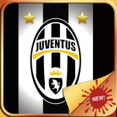 Juventus HD Wallpaper icon