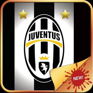 Juventus HD Wallpaper poster
