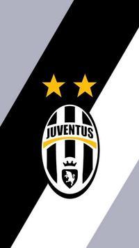 Juventus HD Wallpaper screenshot 1
