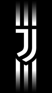 Juventus HD Wallpaper screenshot 4