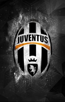 Juventus HD Wallpaper screenshot 5