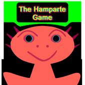 The Hamparte Game