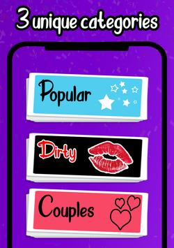 Clink : Group Party Games Collection 截图 14