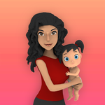 Save The Baby APK