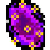 Gravity Pass icon
