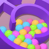 Multi Maze icon