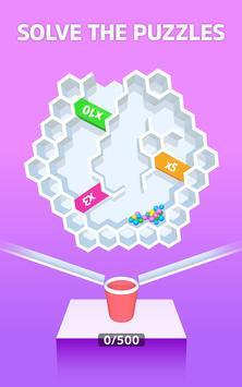 Multi Maze screenshot 4