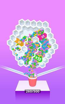 Multi Maze screenshot 5