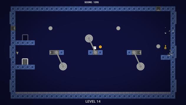 Dungeon Escape screenshot 3