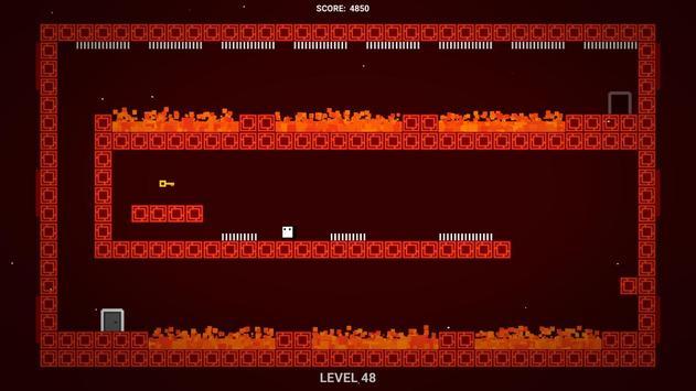 Dungeon Escape screenshot 7