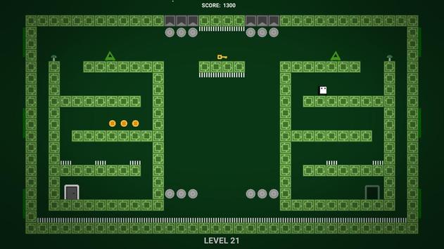 Dungeon Escape screenshot 4