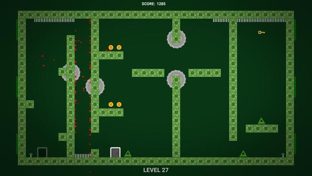 Dungeon Escape screenshot 5