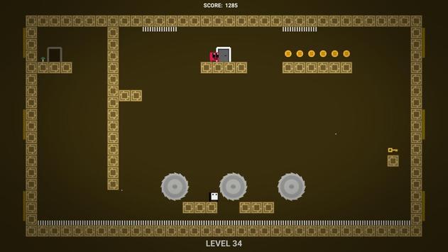 Dungeon Escape screenshot 6