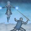 Boss Rush: Mythology Mobile 图标