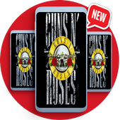 Guns N Roses Wallpapers Hd For Android Apk Download