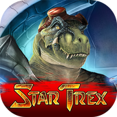 StarTrex icon