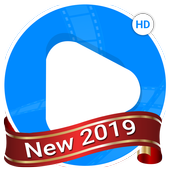 MAX Player Pro - Total Video Player icon