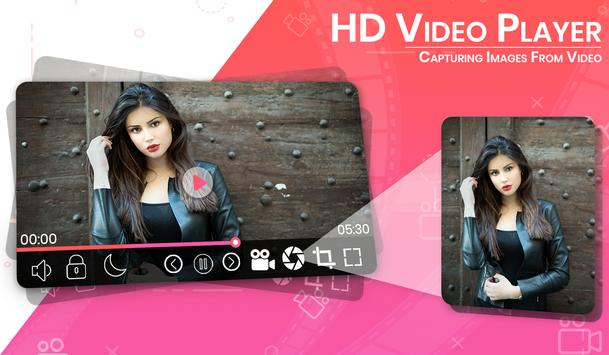 MAX Player Pro - Total Video Player screenshot 3