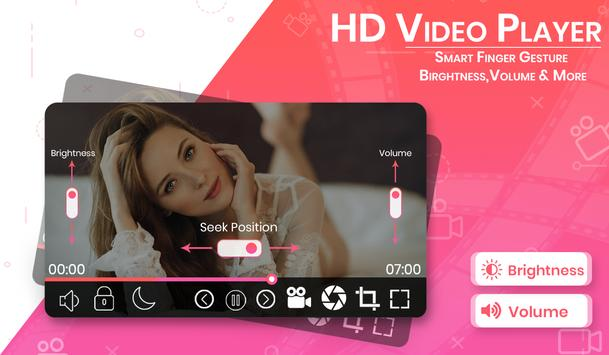 MAX Player Pro - Total Video Player screenshot 11
