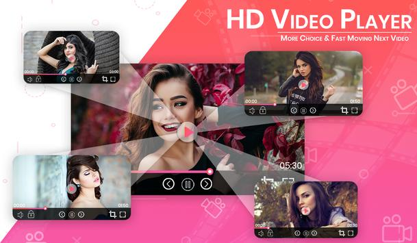 MAX Player Pro - Total Video Player screenshot 7